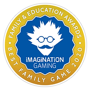 IG-Awards-2020-Best-Family-Game.png