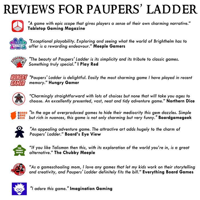 Paupers' Ladder Reviews.jpg