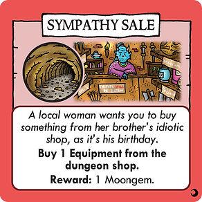 Sympathy-Sale.jpg
