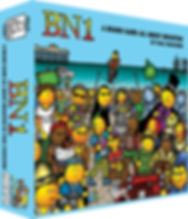 BN1-box.jpg