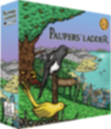 paupers-box-3d-games-page.jpg