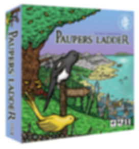 Paupers'-Ladder-box-new.jpg