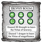 trophy-room.jpg