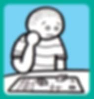 Bedsit-Games-logo-colour.jpg