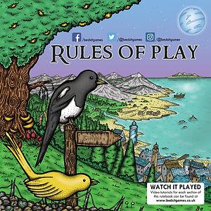 rulebook-cover.jpg
