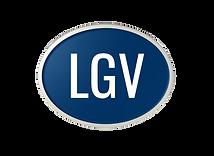 LOGO_LGV_LIMOUSINES_FOR_GOOGLE-removebg.