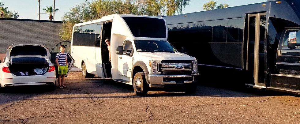party bus rental block 1.jpg