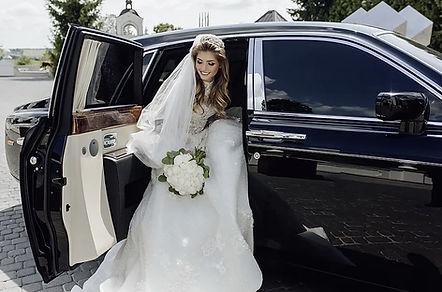limousine service miami.jpg