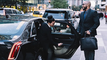 chauffeur service chicago.jpg