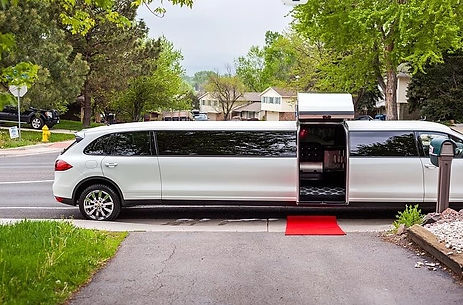wedding limo service block 3.jpg