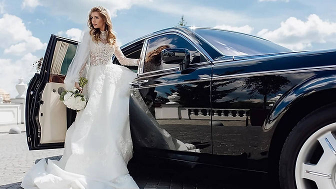 wedding limo rental.jpg