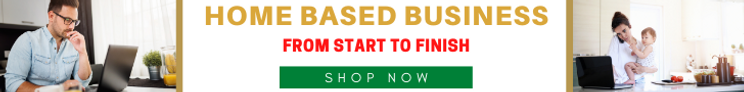Gold Black Friday Clothing Sale Leaderbo