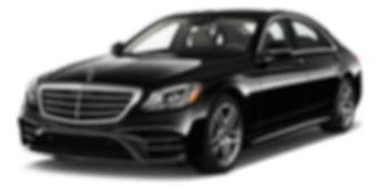 mercedes_PNG_edited.png