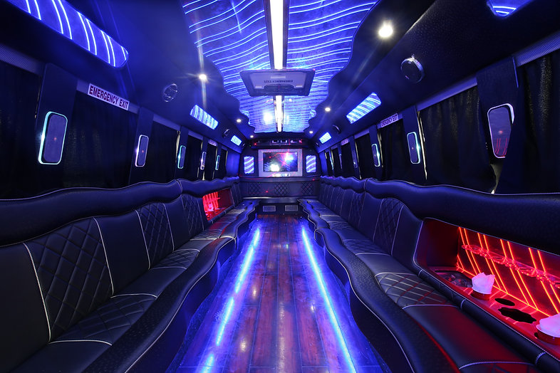 Party Bus Rentals.jpeg