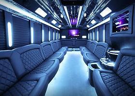 party bus rental.jpg