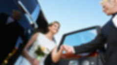seattle limo.jpg