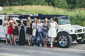 prom limo service.jpg