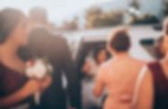 wedding limo service.jpg