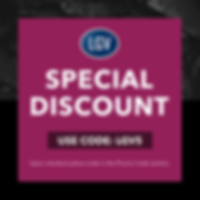 code-coupon-design-maker-for-exclusive-d