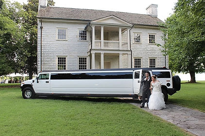 miami wedding limo service.jpg