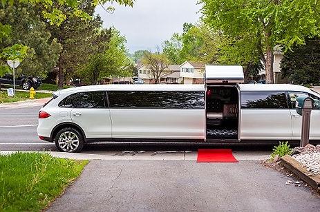 airport limo service block 1.webp