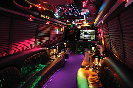 phoenix limousine.png