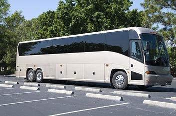 charter bus rental.jpg