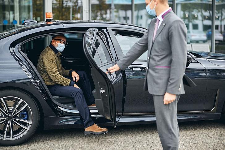 limo rental_block 2.jpg