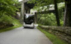 limo service scottsdale az.jpg