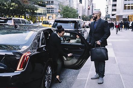 chicago limousine service.png