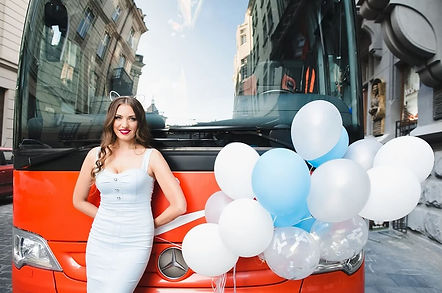 wedding limo bus rental.jpg