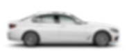 bmw 5.png