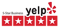 5 star yelp rated.png