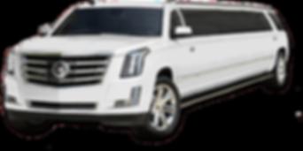 Escalade-Stretch-Limousine-lg.png