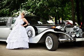 wedding limousine service.jpg