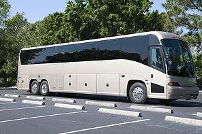 corporate charter bus rental.jpg
