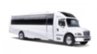 bus32_edited.jpg