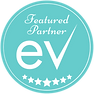 Featured_Logo_EV.png