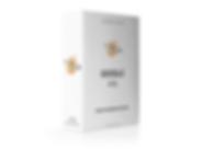software-box-standing-over-a-transparent