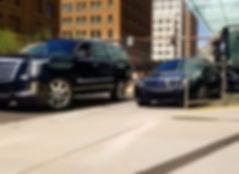 philadelphia limousine service.jpg