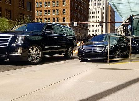 limousine service gilbert.jpg