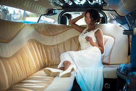 wedding limo service chicago.jpg