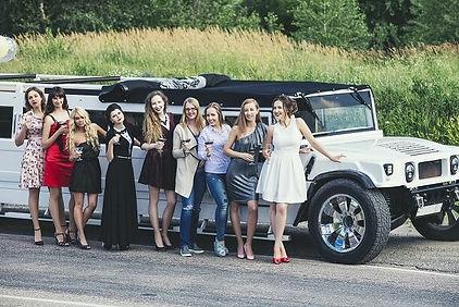 houston prom limo service.jpg
