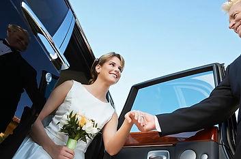 limousine service.jpg