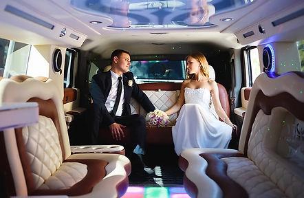 los angeles wedding limo service.jpg