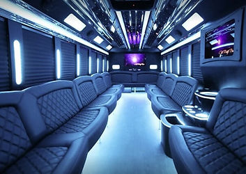 party bus rental_block.jpg