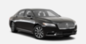 lincoln car.png
