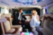 san diego limousine service.jpg