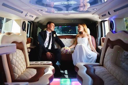 limousine hire.jpg
