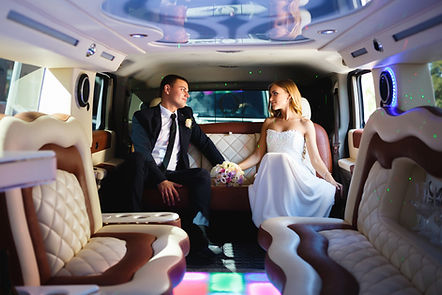 miami limousine service.jpg